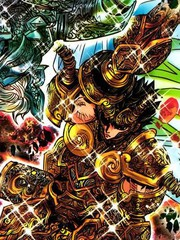 圣斗士星矢 Episode.G Assassin