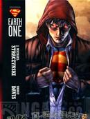 地球1 第3卷