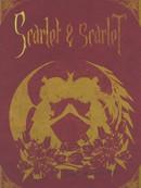 Scarlet&scarleT 第1话