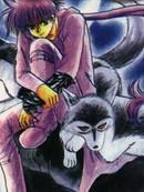 神犬阿西 第17卷