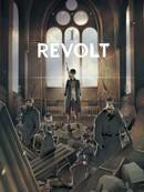 革命游戏REVOLT 第6话