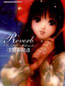 Reverb 第1卷