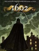 1602 第8卷
